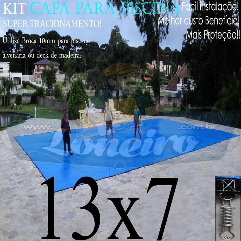 CAPA-DE-PISCINA-13x7