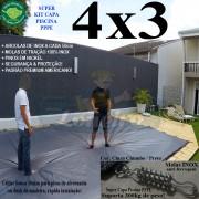CAPA-PARA-PISCINA-PREMIUM-4X3-CINZA-CHUMBO-PRETO-COBERTURA-PROTEÇÃO-DE-PISCINAS-LONEIRO-CICALA