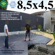 CAPA-PARA-PISCINA-PREMIUM-8,5X4,5-CINZA-CHUMBO-PRETO-COBERTURA-PROTEÇÃO-DE-PISCINAS-LONEIRO-CICALA