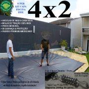 CAPA-PARA-PISCINA-PREMIUM-LONEIRO-DE-PROTEÇÃO-CINZA-CHUMBO-4x2