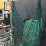 cadeira-rede-de-balanco-verde-escuro-5-loja-loneiro-curitiba-parana