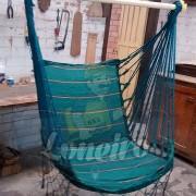 cadeira-rede-de-balanco-verde-escuro-6-loja-loneiro-curitiba-parana