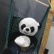 cadeira-rede-de-balanco-verde-escuro-7-loja-loneiro-curitiba-parana
