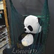 cadeira-rede-de-balanco-verde-escuro-8-loja-loneiro-curitiba-parana