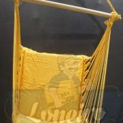 cadeira-rede-de-balanco-de-algodao-amarela-loneiro-lonas-america-curitiba-parana-3