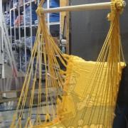 cadeira-rede-de-balanco-de-algodao-amarela-loneiro-lonas-america-curitiba-parana-4
