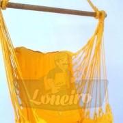 cadeira-rede-de-balanco-de-algodao-amarela-loneiro-lonas-america-curitiba-parana-5