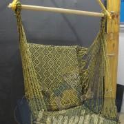 cadeira-rede-de-balanco-de-algodao-dourada-com-preto-loneiro-lonas-america-curitiba-parana-4