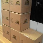 caixa-de-papelao-duplo-45x45x50cm-casa-dos-ursos-muito-mais-seguranca-e-protecao-2