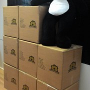 caixa-de-papelao-duplo-45x45x50cm-casa-dos-ursos-muito-mais-seguranca-e-protecao-22