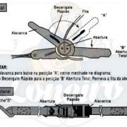 Desenho-Funcionamento-Catraca2