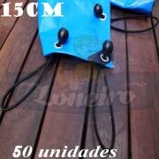ELÁSTICOS-LONAFLEX-BOLA-15cm-50-unidades..