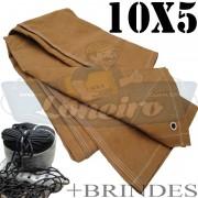 ENCERADO-C4-LONEIRO-10x5