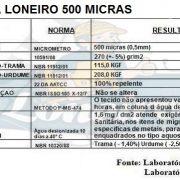 Especificação-tecnica-500-Micras-LONA-1LONEIRO