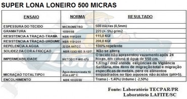 Especificação-tecnica-500-Micras-LONA LONEIRO