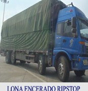 INICIAL COTTON LONA RIPSTOP 2