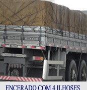 INICIAL LONA ENCERADO 4 ILHOSES