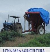 INICIAL LONA PARA AGRICULTURA