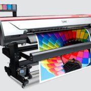 Impressao Qualidade Lona Loneiro Outdoor impressora PVC Frontlit Flex Banner 440gsm (13oz) 300D500D 1812 para impressao poster propaganda interno externo 2