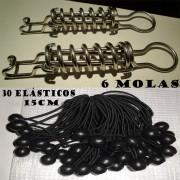 KIT-6-MOLAS-E-30EL-DE-15cm