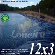 LONA-12x3-PARA-LAGO-ARTIFICIAL-TANQUE-DE-PEIXES-IMPERMEÁVEL-PPPE