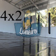 LONA-4x2-TATAME-PVC-VINIL-LONEIRO-LUTA-UFC-RINQUE-ARTES-MARCIAIS-ACADEMIA-LOJA-CURITIBA