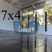 LONA-7x4-TATAME-PVC-VINIL-LONEIRO-LUTA-UFC-RINQUE-ARTES-MARCIAIS-ACADEMIA-LOJA-CURITIBA