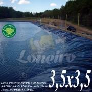 lona-para-lago-de-peixes-35x35-atoxica-impermeavel-tanque-armazenagem-de-agua-cisterna-loneiro