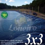 lona-para-lago-de-peixes-3x3-atoxica-impermeavel-tanque-armazenagem-de-agua-cisterna-loneiro