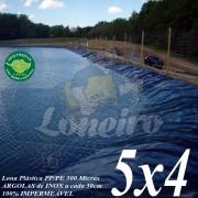 lona-para-lago-de-peixes-5x4-atoxica-impermeavel-tanque-armazenagem-de-agua-cisterna-loneiro