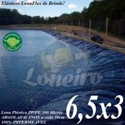 LONA-PARA-LAGO-DE-PEIXES-6,5x3