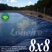 lona-para-lago-de-peixes-8x8-atoxica-impermeavel-tanque-armazenagem-de-agua-cisterna-loneiro
