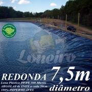lona-para-lago-de-peixes-redonda-75-metros