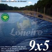 LONA-PARA-LAGO-TANQUE-DE-PEIXES-9x5--atóxica-sem-toxinas
