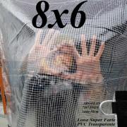 LONA-PVC-VINIL-CRISTAL-TRANSPARENTE-8x6
