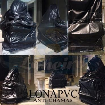 LONA-PVC-anti-chamas-AMÉRICA-ENCERADOS-LONEIRO