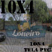 LONA-TELA-10x4-PVC-BLACK-MESH-LONEIRO