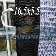 LONA TELA 16,5X5,5 DE POLIPROPILENO