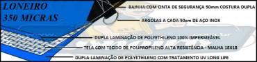 LONEIRO 350MICRAS