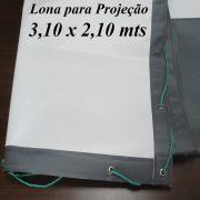 Lona-Branca-3,1x2,1-para-Projetor-Projeção-Imagens-Alta-Qualidade-Loneiro-Empresa-Lonas-Curitiba-Paraná-Loja-2222