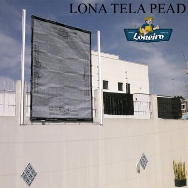 Lona-Tela-pead-Permeável-América-Encerados-Loneiro-Lonas
