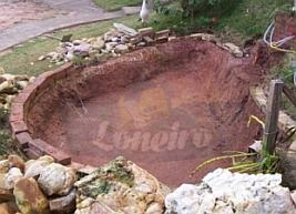 Lona para Lago Ornamental Loneiro (2)