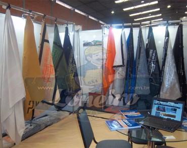 Loneiro Lonas e Encerados PVC Produtos