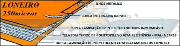 POLYLONA-250-MICRAS-LARANJA-ESPECIFICAÇÃO