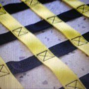 Rede Cinta 3x3 Metros Amarela Prender Web Stretch Amarração Loneiro Lonas América Encerados Curitiba Paraná (15)