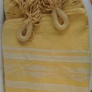 rede-de-descanso-amarela