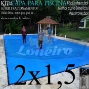 super-capa-piscina-2x15-loneiro