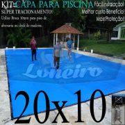 SUPER-CAPA-PISCINA-LONEIRO-20x10-GIGANTE-GRANDE-PROTEÇÃO-SEGURANÇA