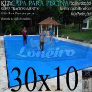 SUPER-CAPA-PISCINA-LONEIRO-30x10-GIGANTE-GRANDE-PROTEÇÃO-SEGURANÇA