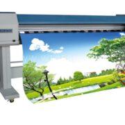 lona para impressao banners loneiro frontilt